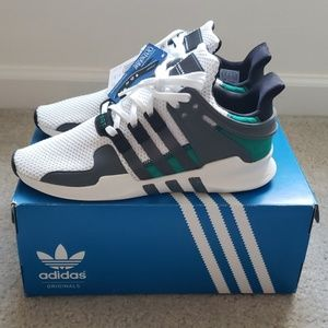 SPECIAL EDITION Adidas EQT (Intl Womens Day)